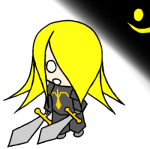 Cast - Knight